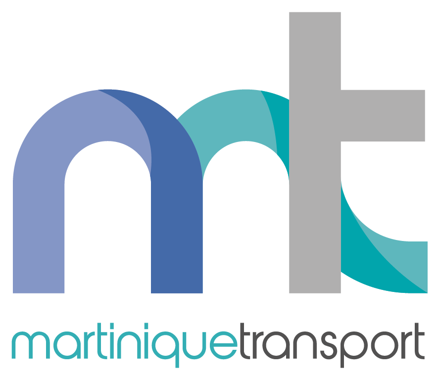 Martinique Transport_logoMT1_couleur.png